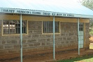 Construction and renovation of classrooms_2