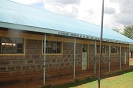 Construction and renovation of classrooms_3